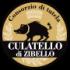 Consorzio_Zibello