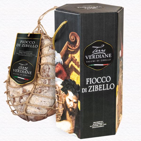 Regalo_Fiocco_Zibello
